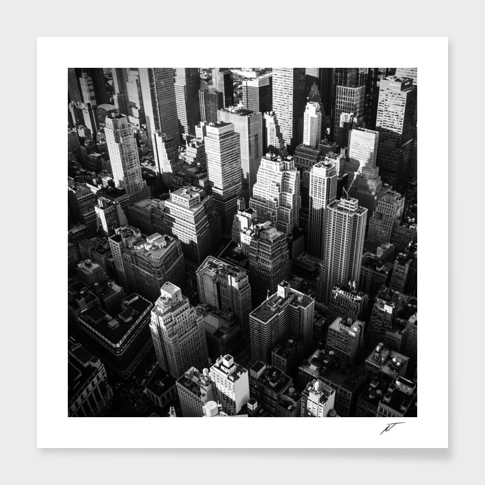NYC_02