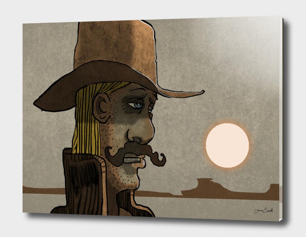 cowboy 34