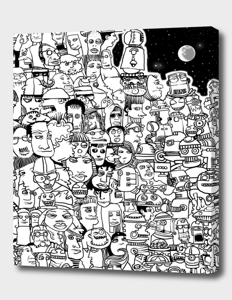 faces37
