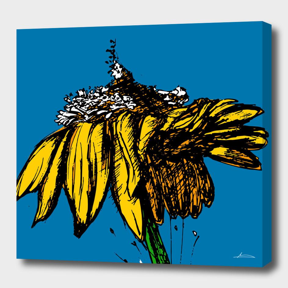 FLOWER10000