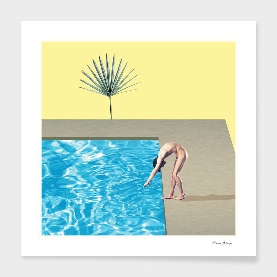 MG0125 summer pool 2