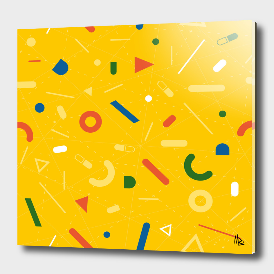 Almost-Friday_pattern_yellow