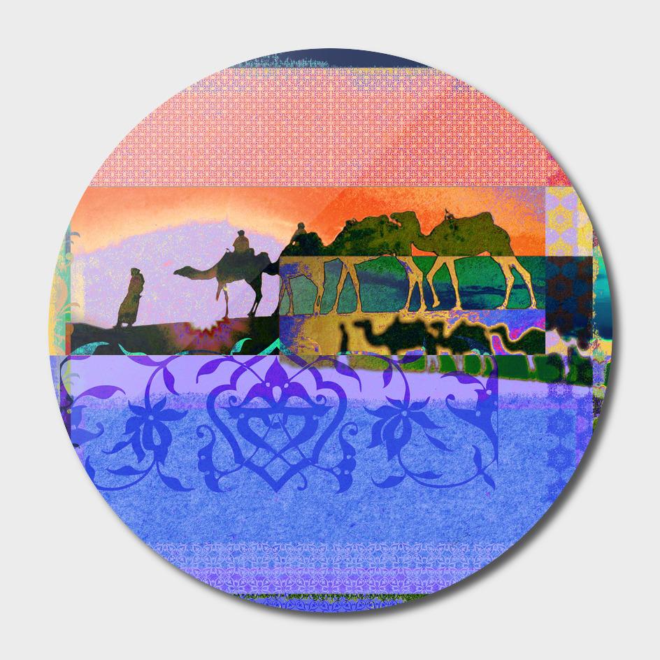 CAMEL_03