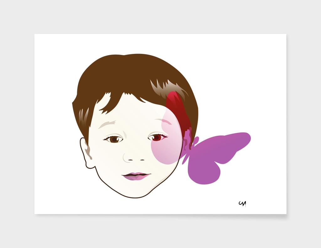 Butterfly_Kid