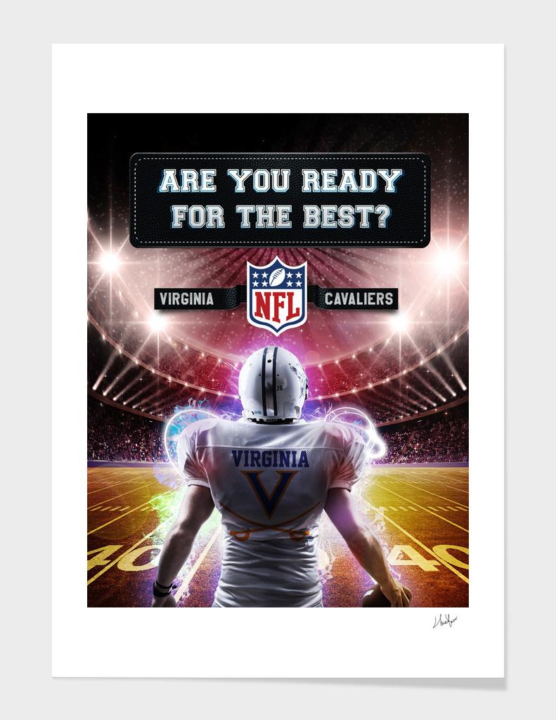 American Football - NFL