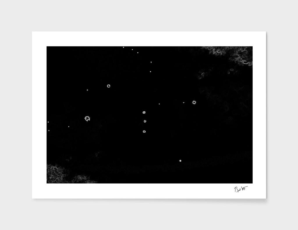 Orion (Cloud series #16)