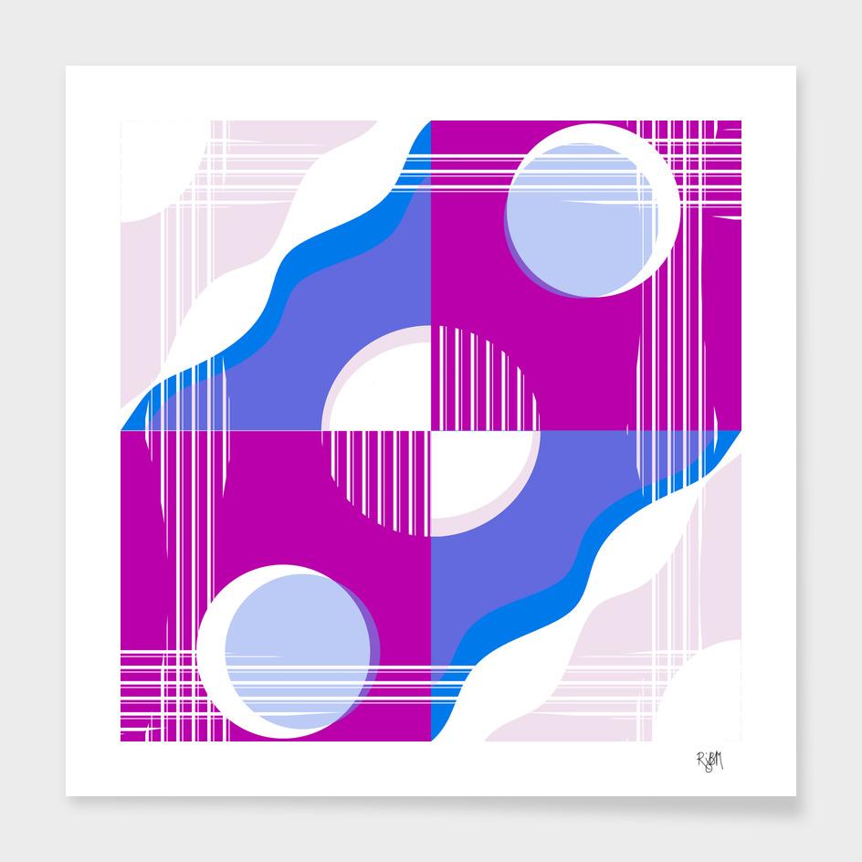 Geometrics 003