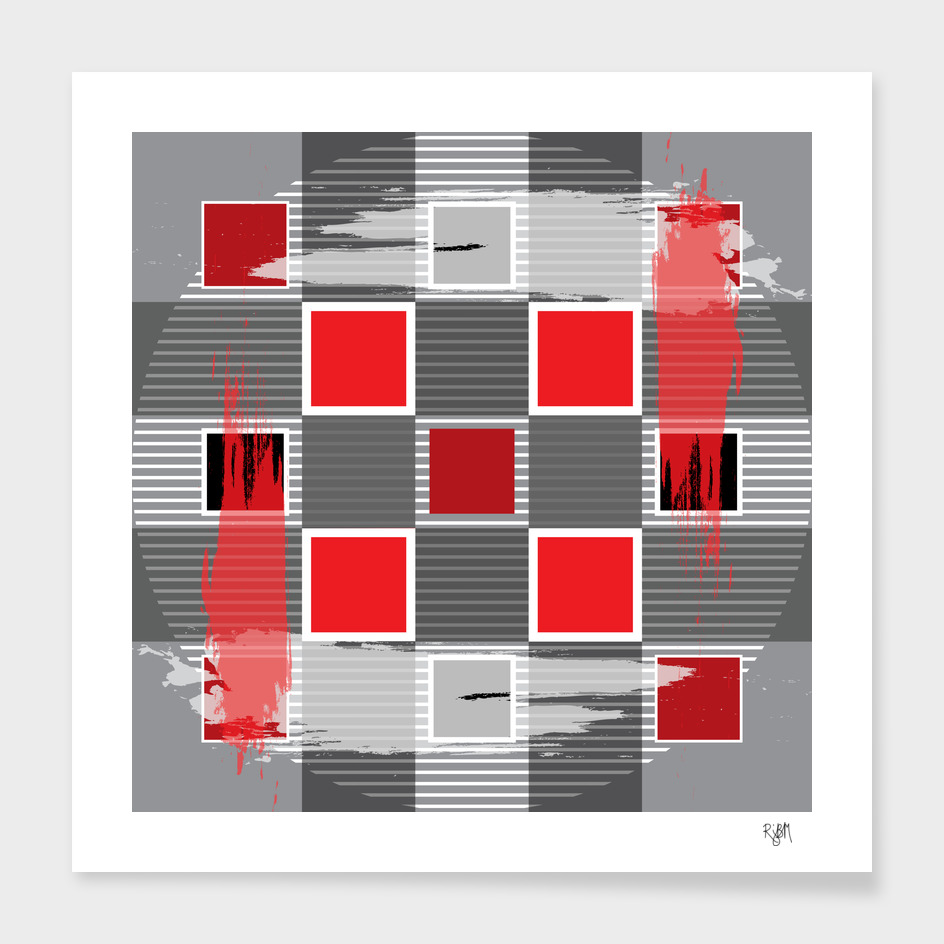 Geometrics 004