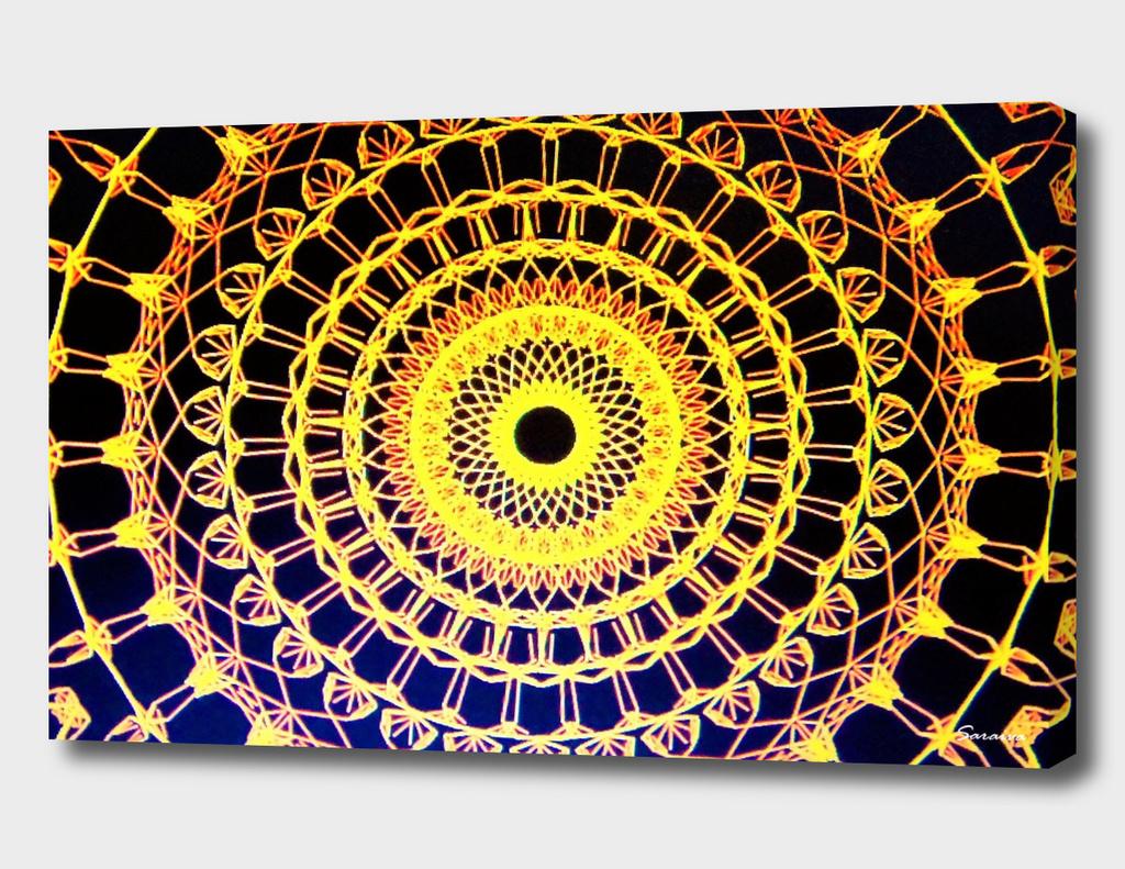 Magical Creations XXXVI