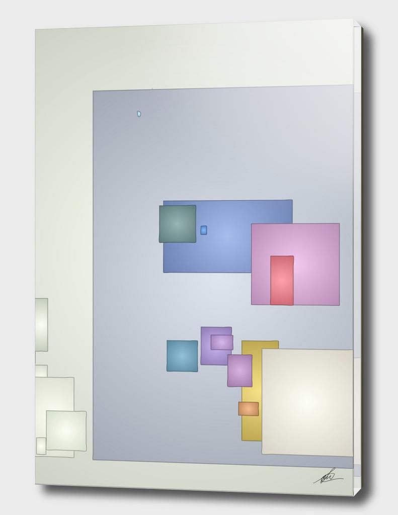 Geometric AC87A