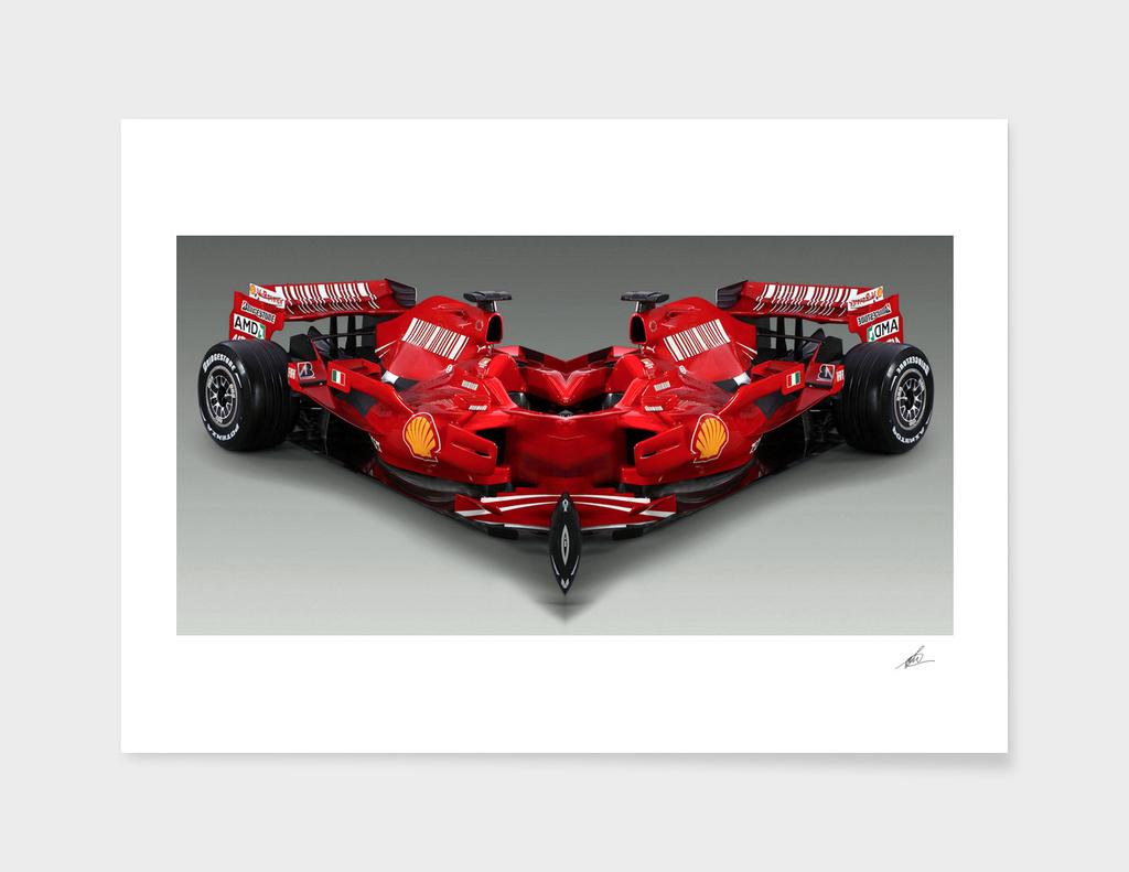 Formula 1 0943