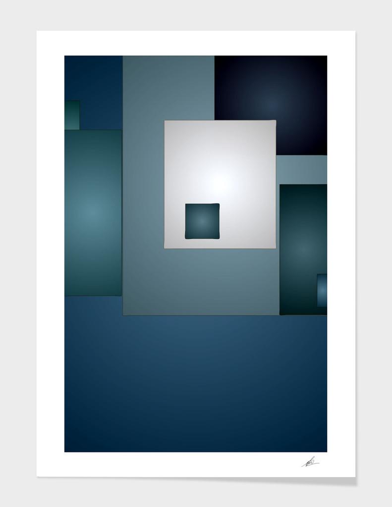 Geometric 1013