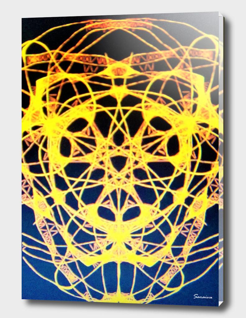 Magical Creations XXXVII