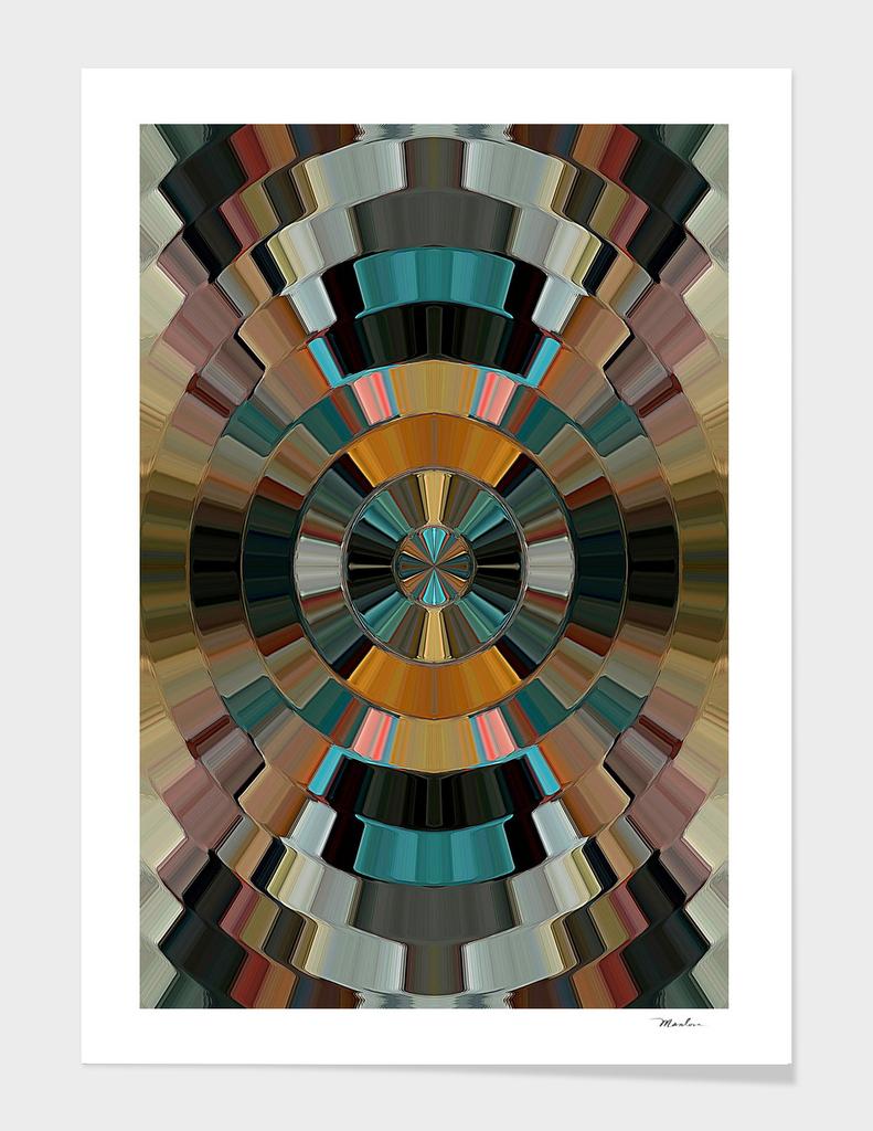 Arizona Prism 2