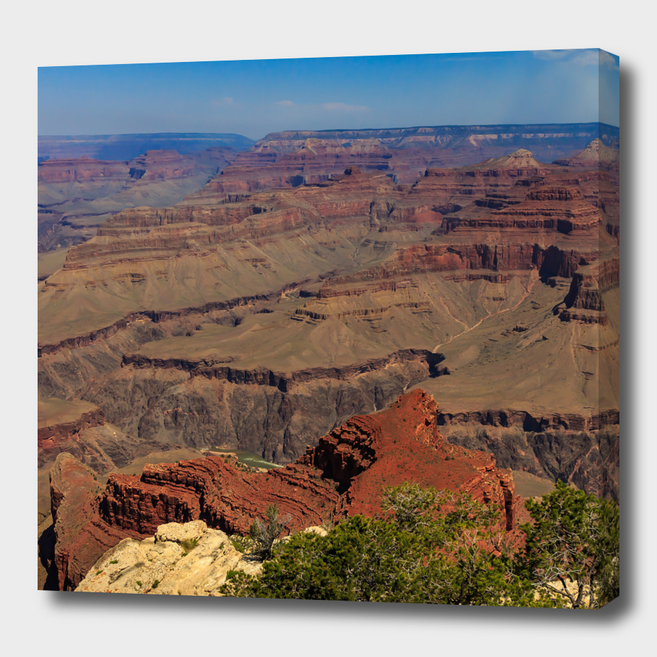 grand canyon1