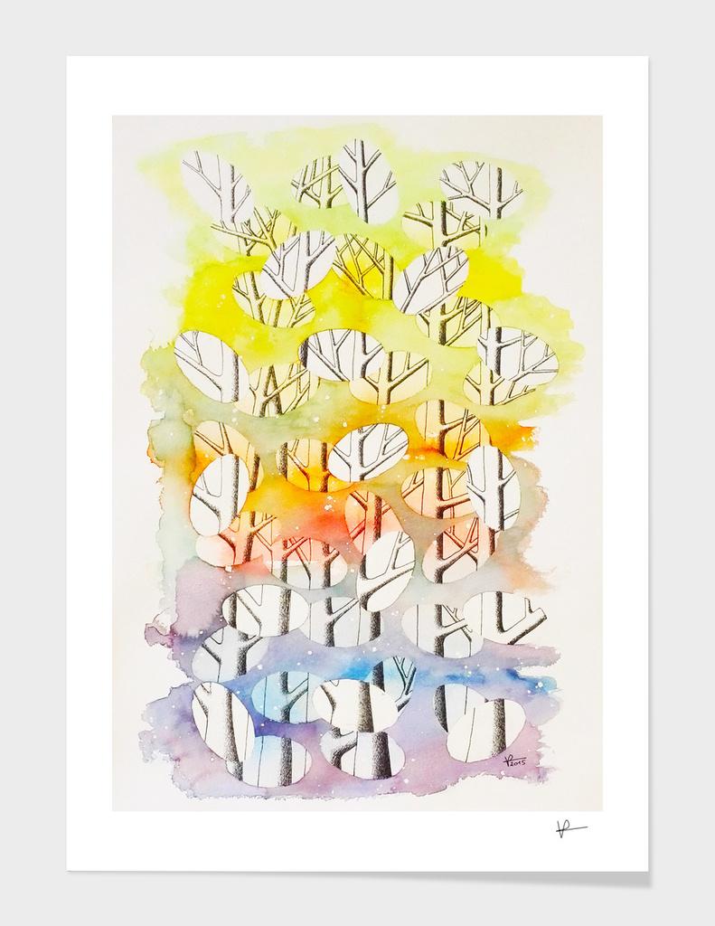 Tree one 1(300dpi)