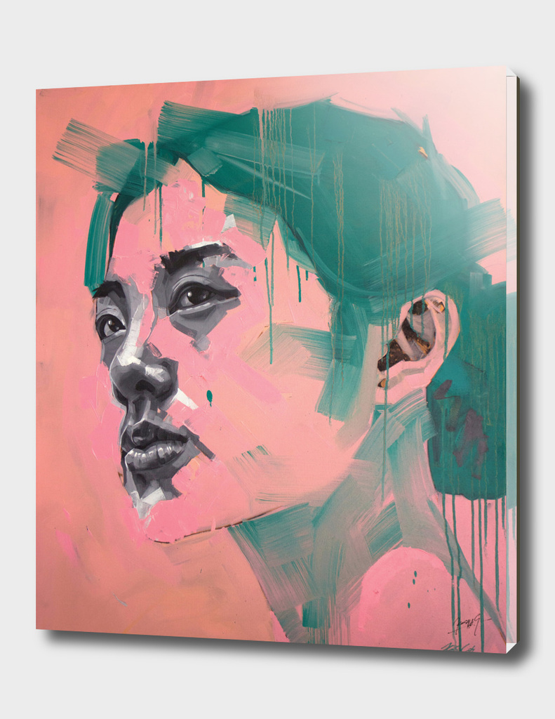 Nam Cheung