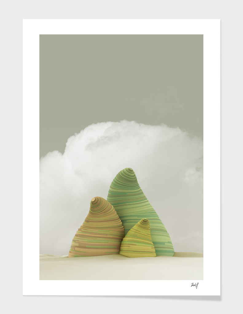 placed mountain 10