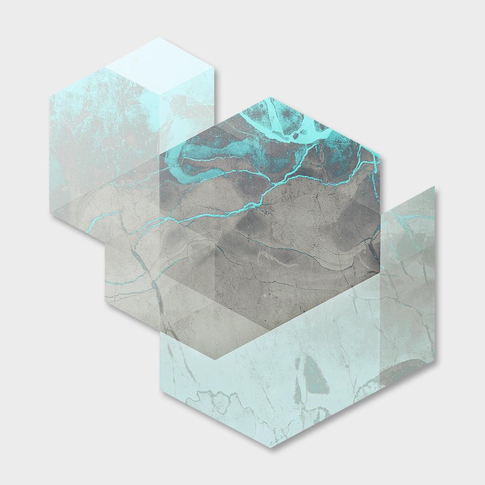 Marble Geo