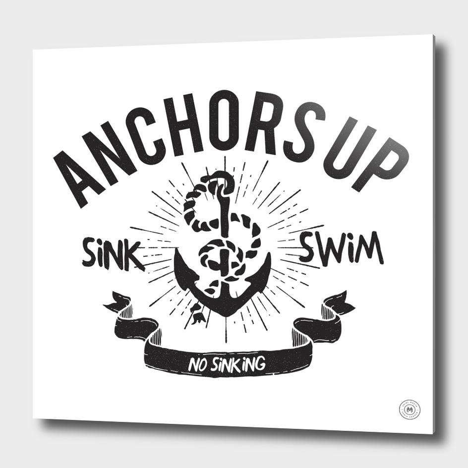 ANCHORSUP-01