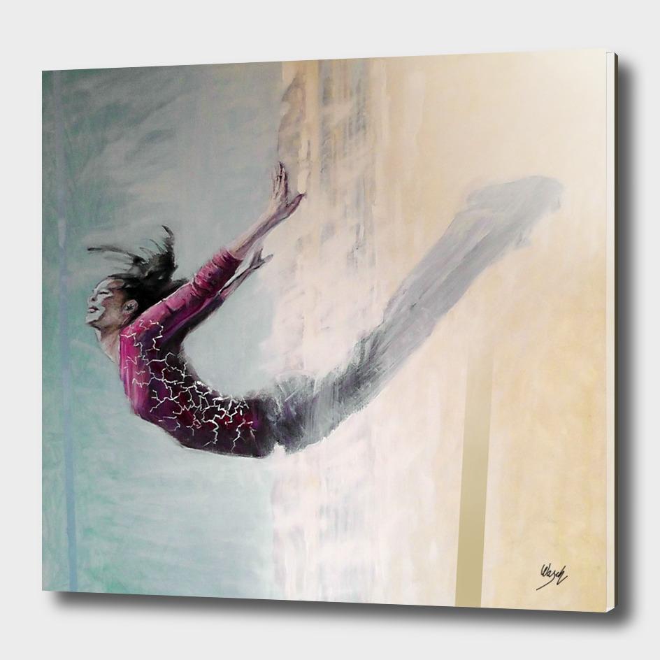 #salto_nel_vuoto_enjoy