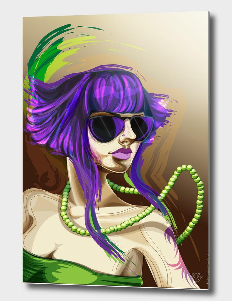 purple_green_by_ckubrayontem-d28om3e