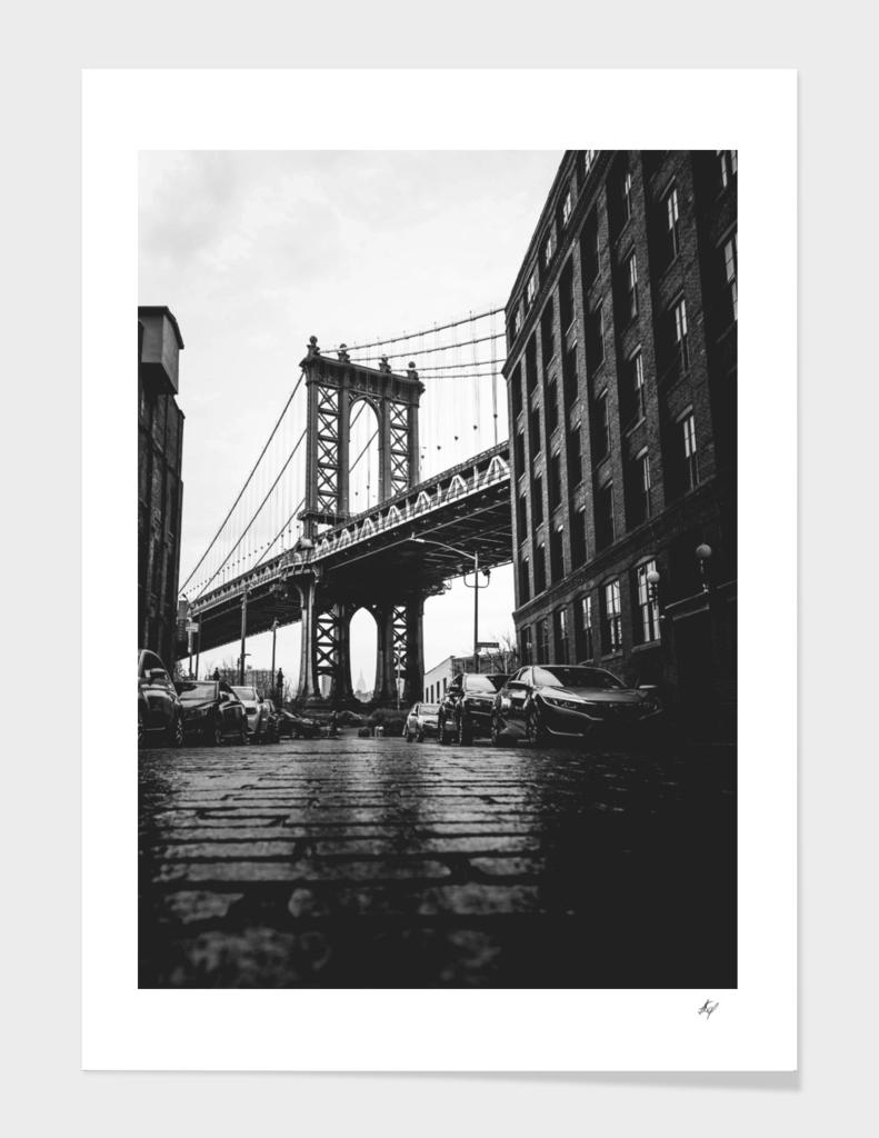 NYC-dumbo-01