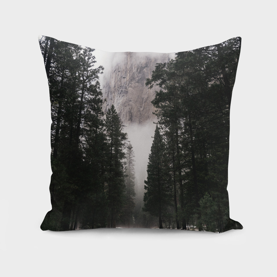 nature-31
