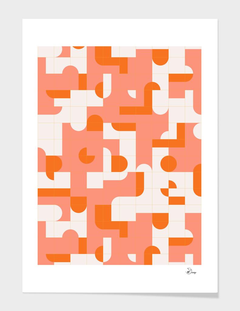 Puzzle Tiles