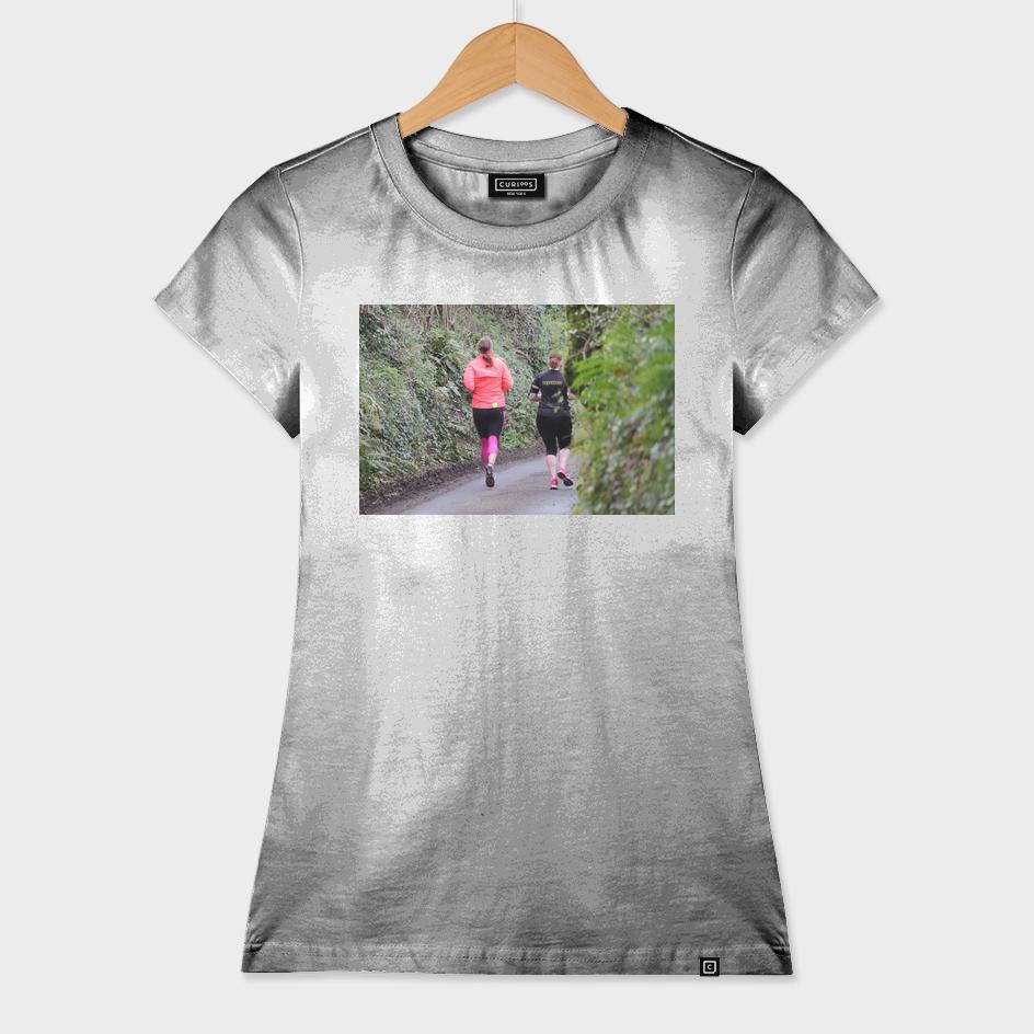 Women Joggers