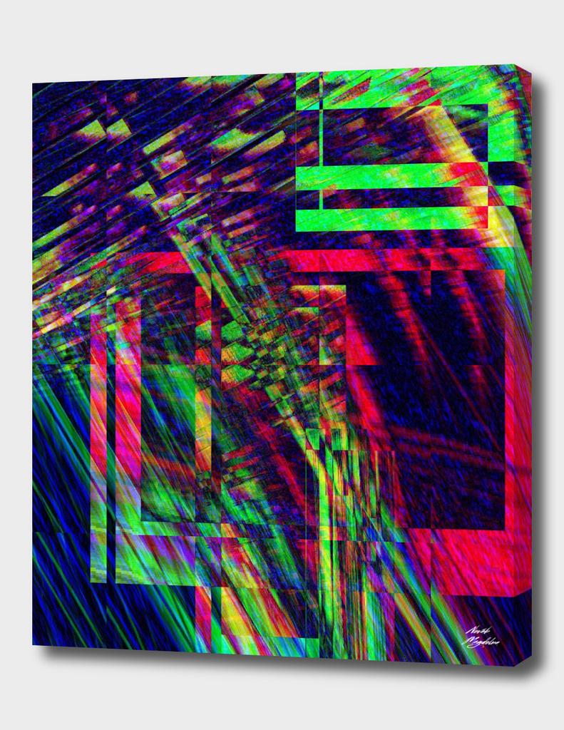 neonlife