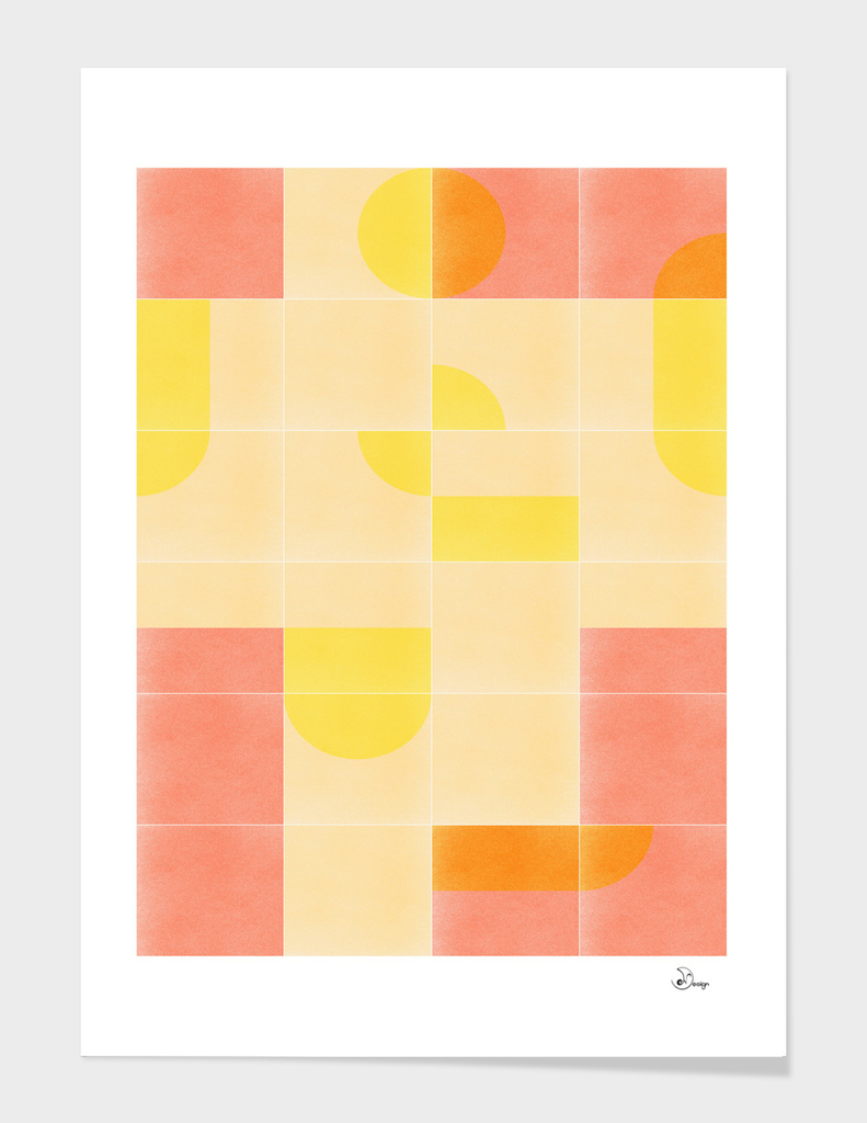 Retro Tiles 01