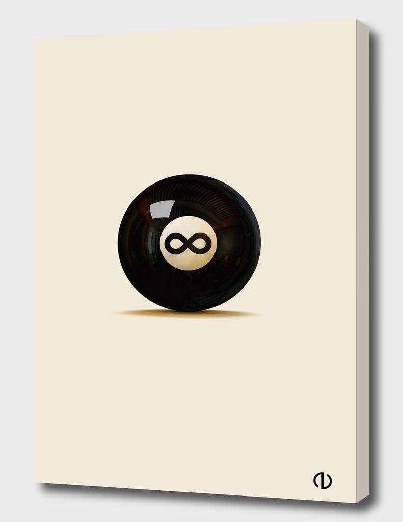 Infinity Ball