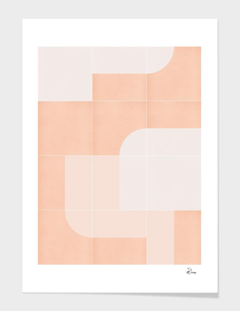 Retro Tiles 04