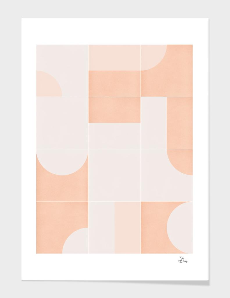 Retro Tiles 05