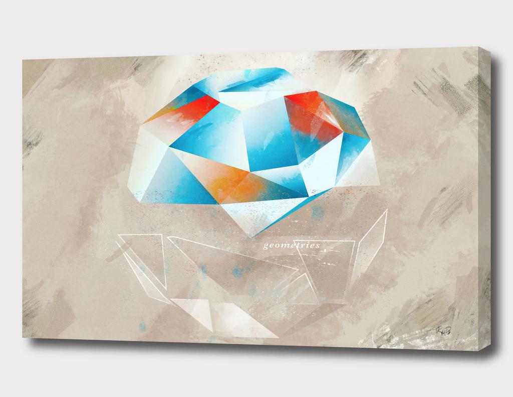 Geometries II