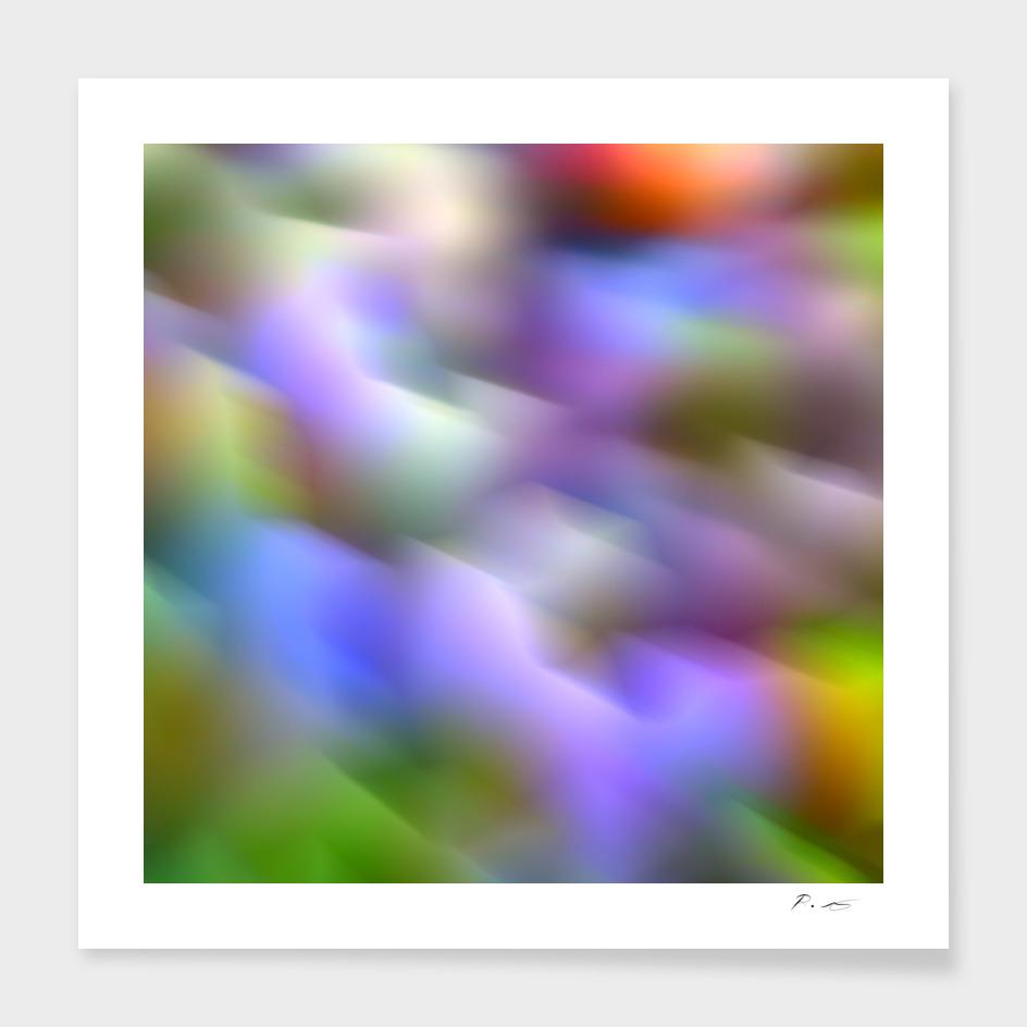 3 D Spectrum