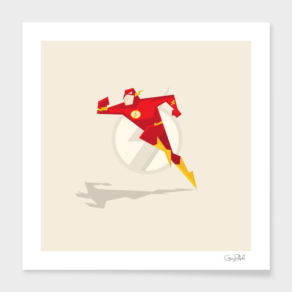 Speedster