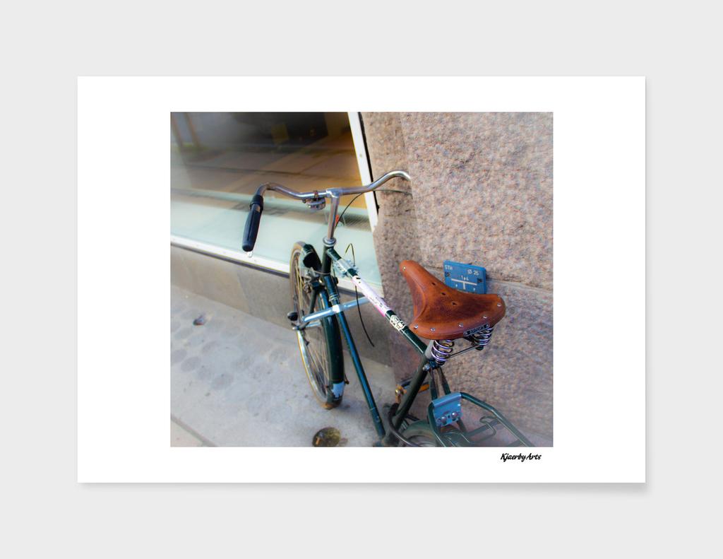 Cykel-2737