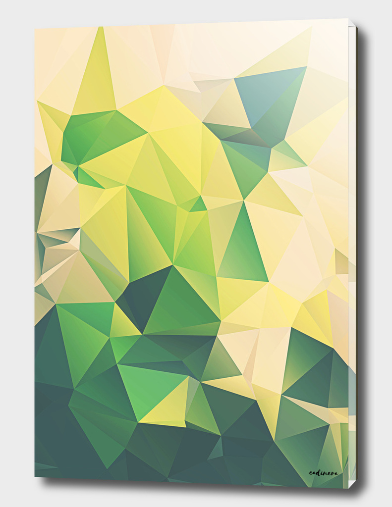 Dance Upon The Green #curioos #art #prints