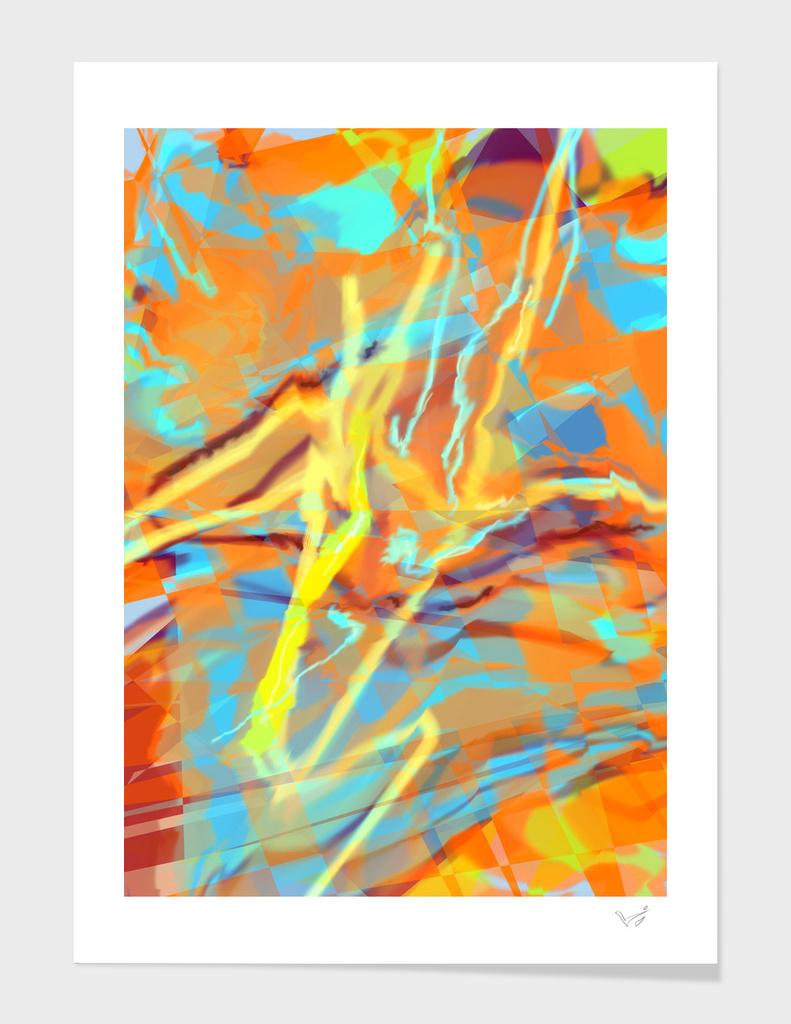 i abstract 4