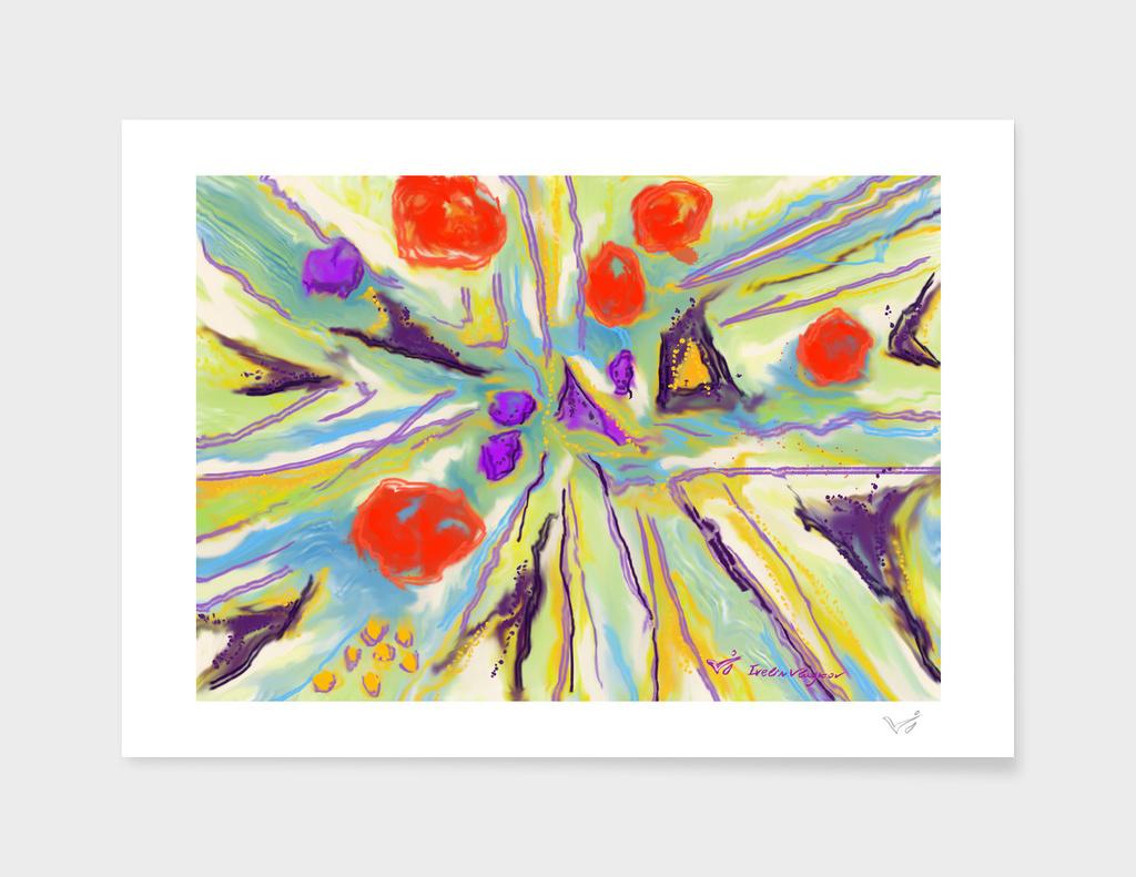 i abstract 8