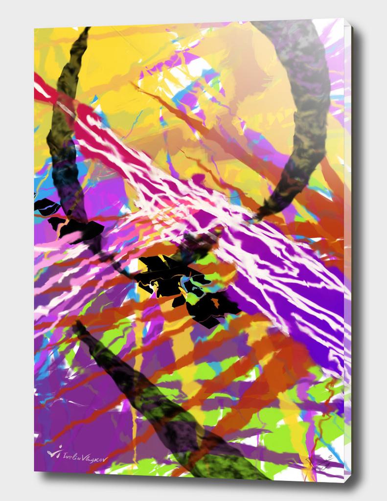 i abstract 7