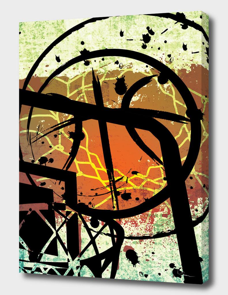 Basketart