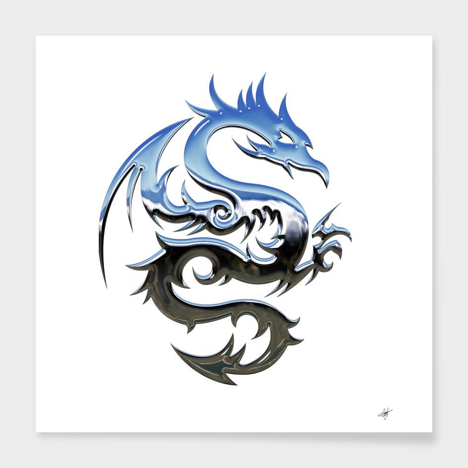 dragon mythology fantasy monster