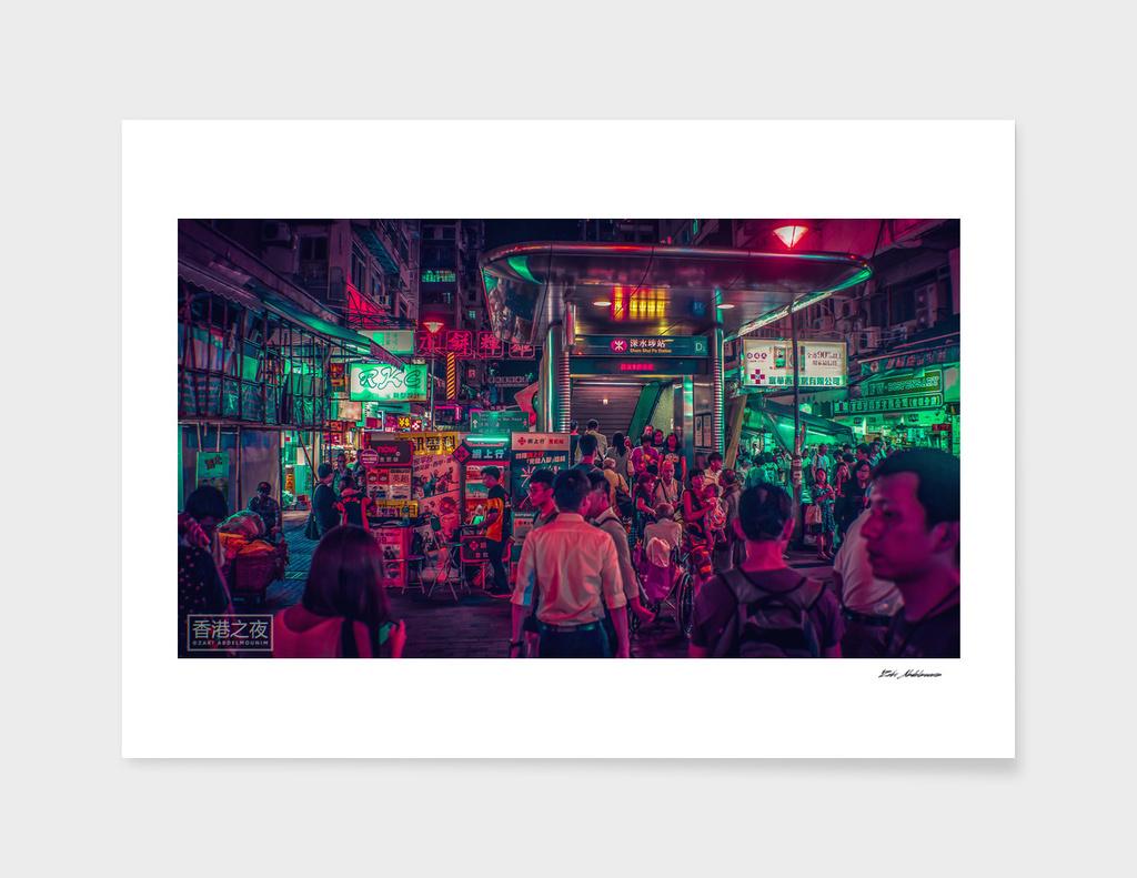 HK NIGHTS-04028