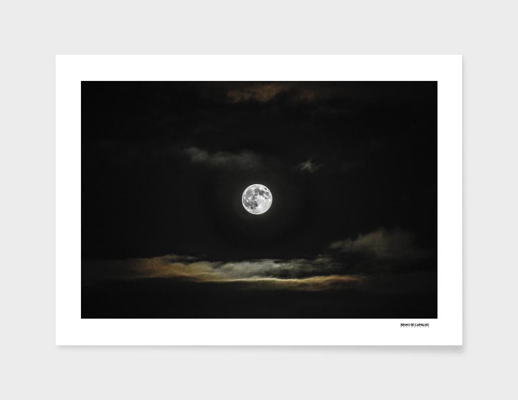 brunodecarvalho_moon