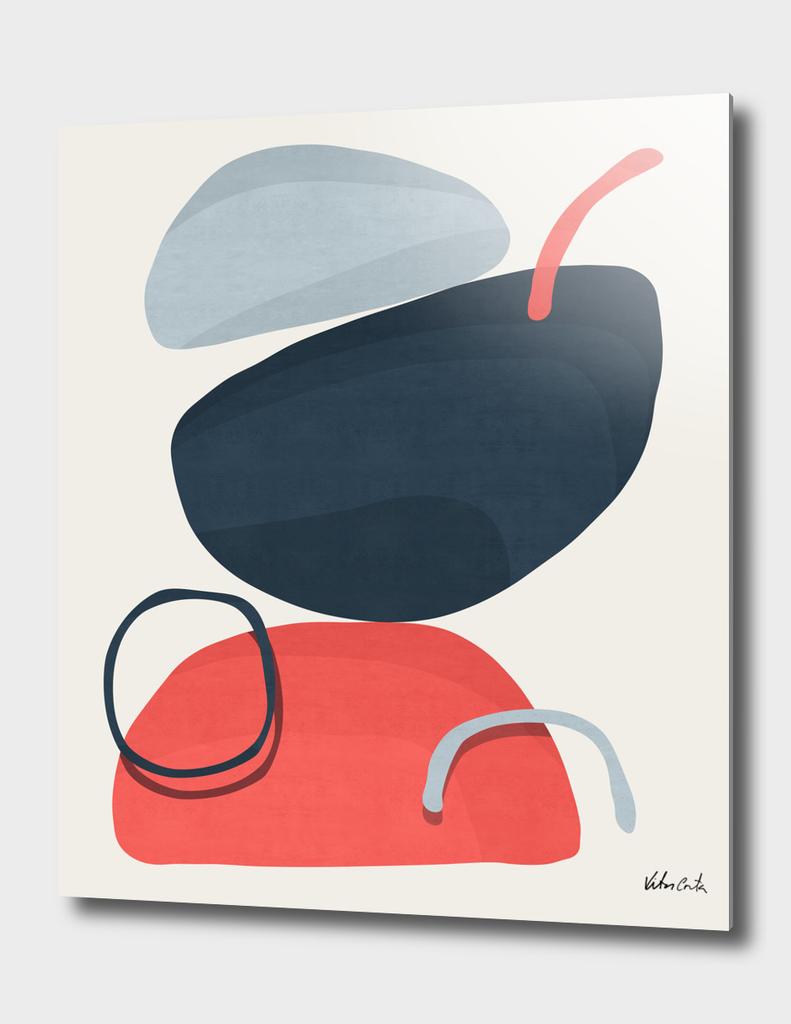 Abstract XIV