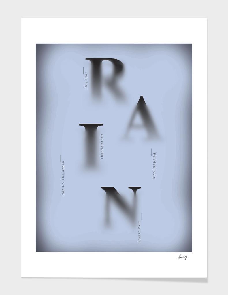 rain.ran