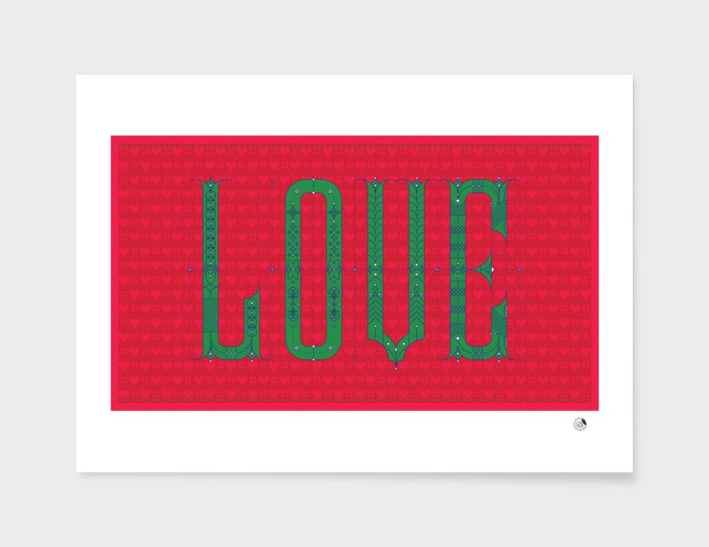 Love_JLCM
